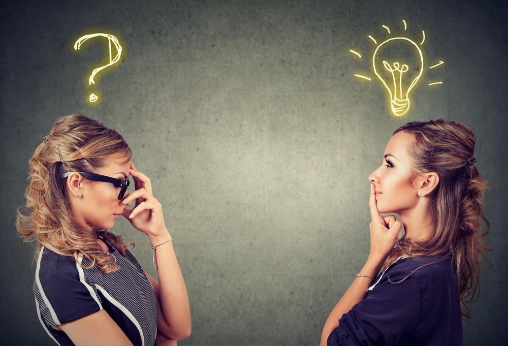 Нейробиологи выяснили, почему у людей разные умственные способности.Вокруг Света. Украина