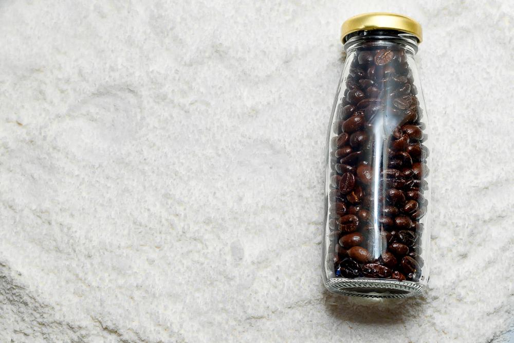 В Арктике нашли столетний кофе.Вокруг Света. Украина