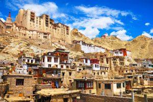 Индия разрешила туристам посещать  Джамму и Кашмир