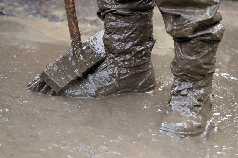 Наводнение в Европе: во Франции погибли три человека