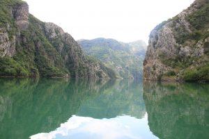 Морской отдых в Албании: почти Греция, но дешевле