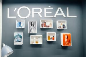 День Этики в L'Oréal: что значит быть этичной компанией в 2020 году?