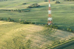 В Польше обнаружили аналог Стоунхенджа возрастом более 6800 лет
