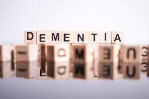 Неграмотные подвержены деменции в два раза чаще грамотных – исследование