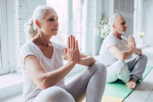 Геронтологи уверяют, что 70 лет – это новые 65