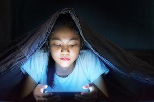 80% подростков во всем мире ведут недостаточно активный образ жизни: ВОЗ