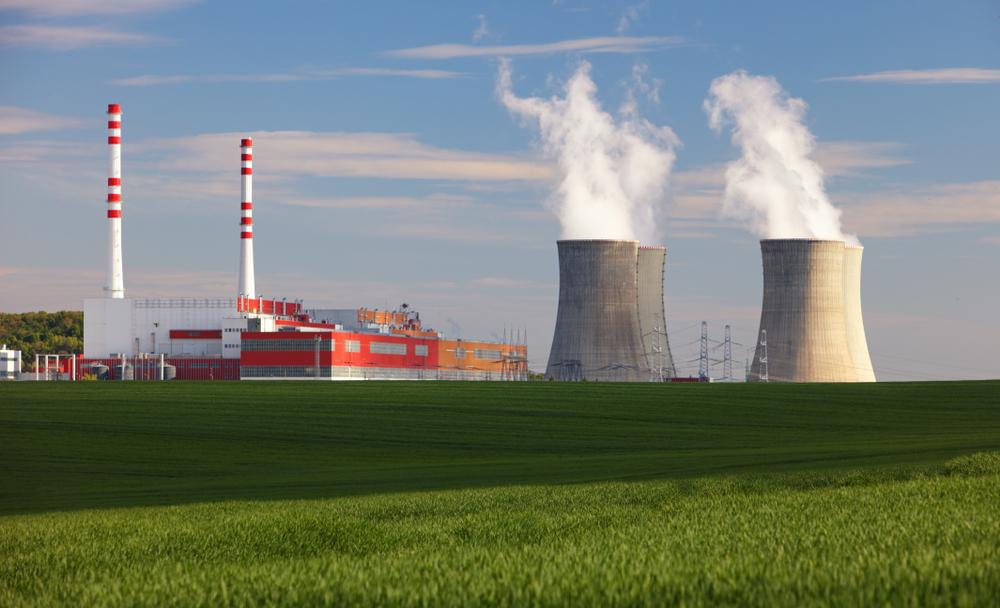 Франция ввела экологическое и климатическое ЧП