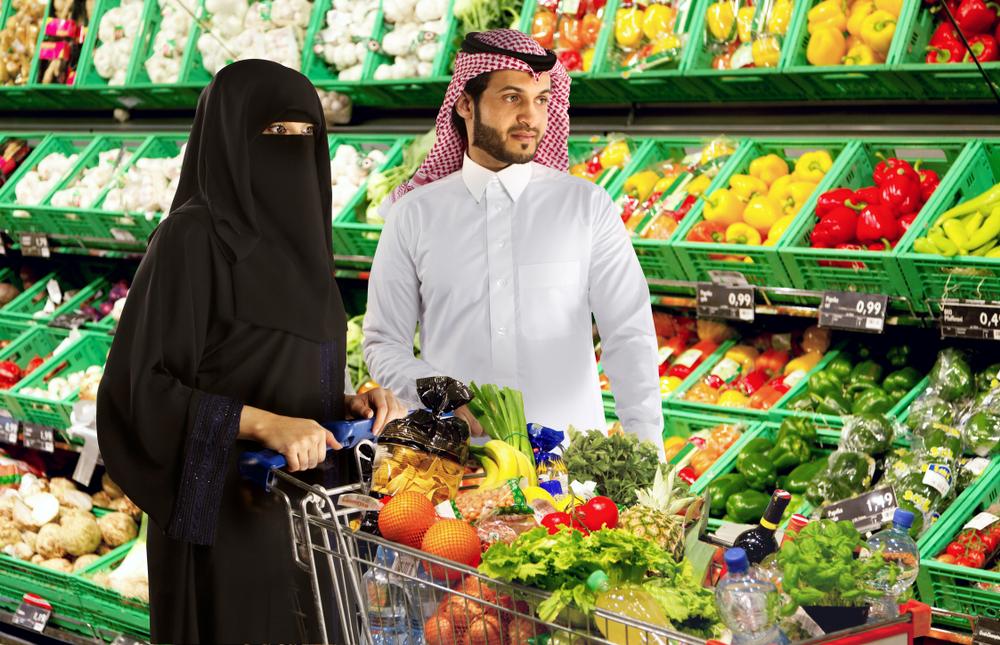 В Саудовской Аравии официально перестали считать феминизм экстремизмом