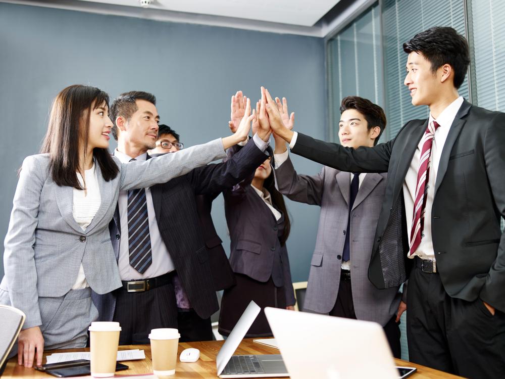 В Японии  Microsoft перешел на четырехдневку: все очень довольны.Вокруг Света. Украина