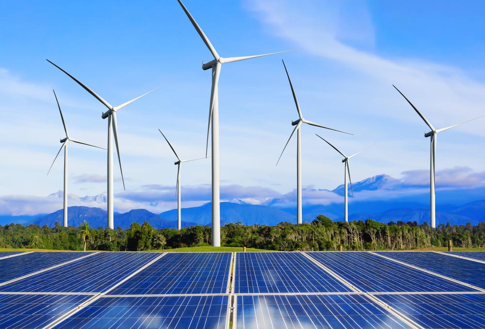 На непригодных сельхозугодьях Фукусимы построят солнечные и ветряные электростанции.Вокруг Света. Украина