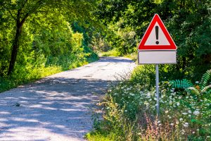 Куда лучше не ездить: опубликован список самых опасных стран мира