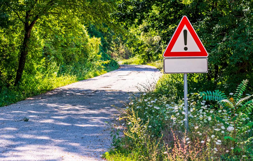 Куда лучше не ездить: опубликован список самых опасных стран мира.Вокруг Света. Украина