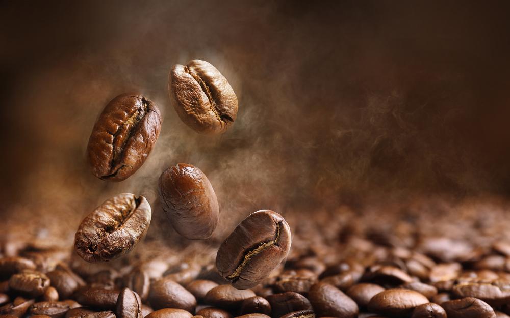 Создан первый в мире кофе без кофейных зерен.Вокруг Света. Украина