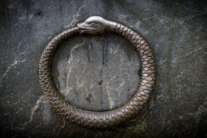 В Одессе сделают арт-объект из пятаков