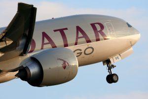 В Бельгии требуют отменить 9-минутный авиарейс