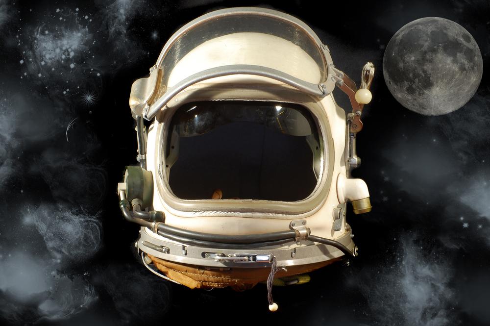 Как спят астронавты.Вокруг Света. Украина