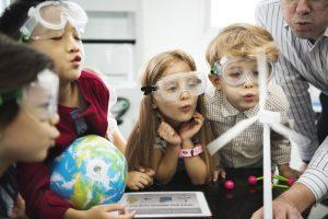 День науки: история и интересные факты
