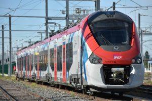 Между Францией и Швейцарией пустят метро