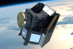 Европа запустит телескоп Хеопс для изучения далеких планет