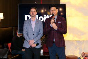 Стали известны номинанты музыкальной премии YUNA 2020