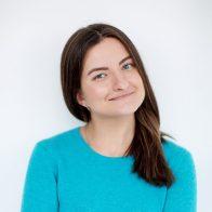 Яна Зубкова