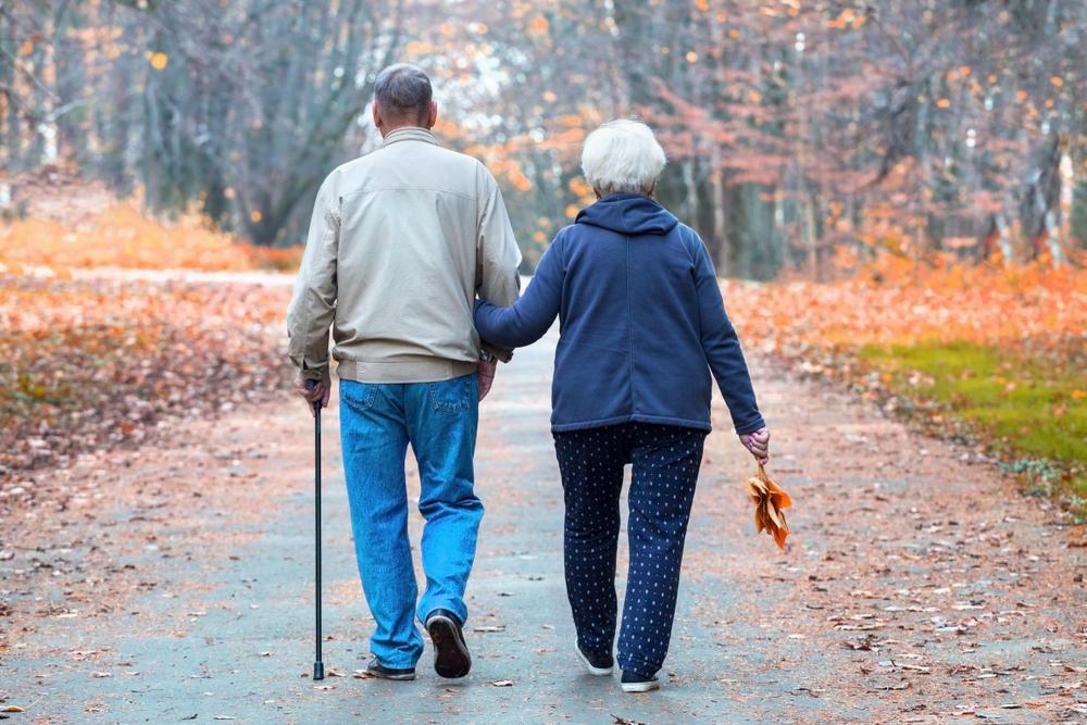 В США продают генную терапию старения