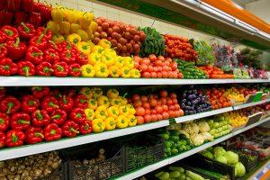 К концу столетия человечеству понадобится на 80 процентов больше продовольствия