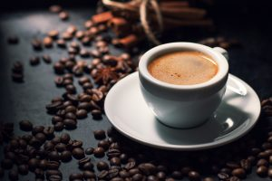 Италия предложила включить эспрессо в список ЮНЕСКО