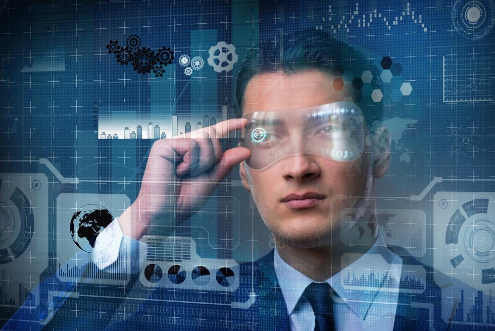 Финляндия предлагает онлайн-курс по искусственному интеллекту