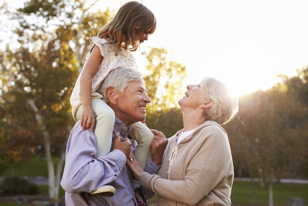 Психиатры выяснили, в каком возрасте большинство людей определяется со смыслом жизни