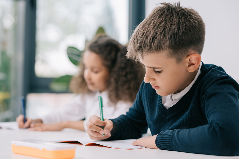 Учебный год 2020\21 объявлен в Украине годом математики