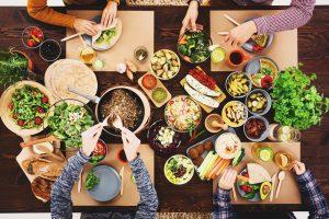 Что должны знать веганы о дефиците витамина В12?