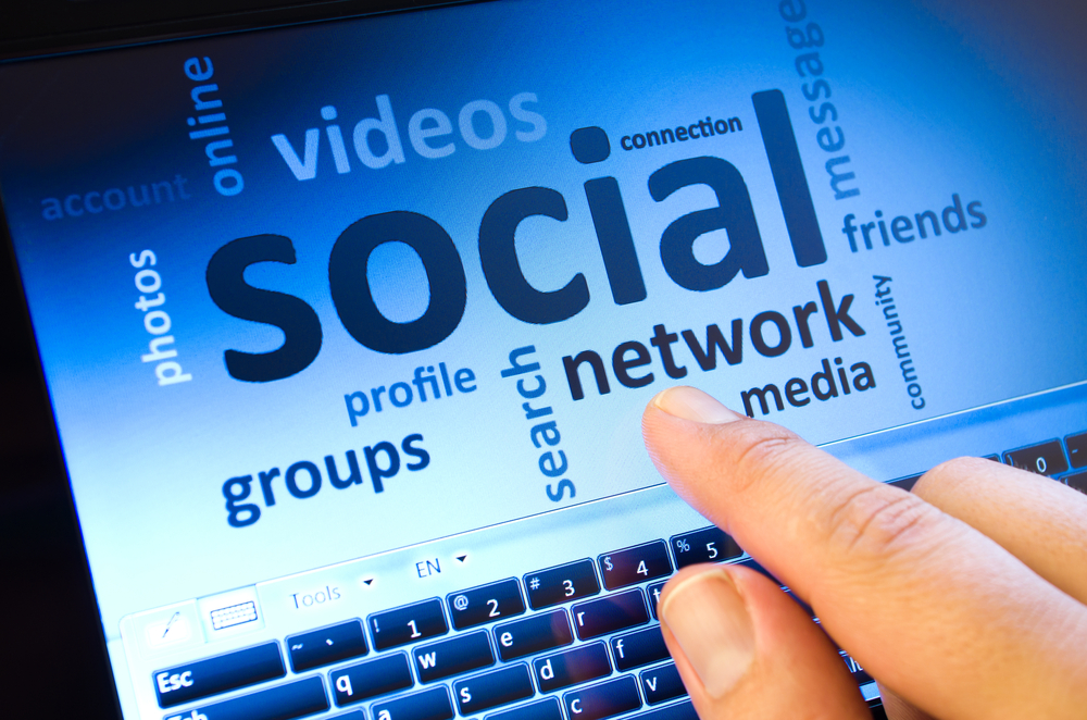 Соцсети стали токсичной средой — исследование