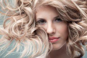 Маски для волосся: обираємо свій варіант
