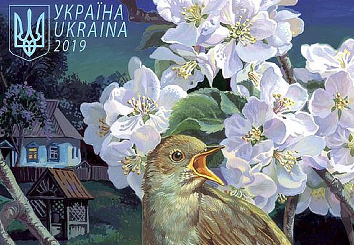 Две украинские марки признаны лучшими в Европе