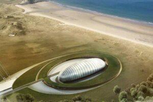 Rolls-Royce построит в Британии мини-АЭС с дешевой энергией
