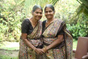 Шри-Ланке не удалось установить мировой рекорд по близнецам
