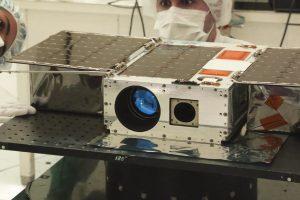 НАСА потеряло связь со спутником, изучающим экзопланеты