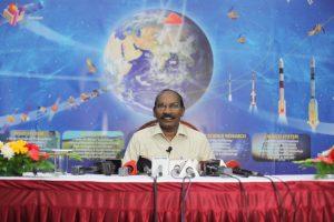 Меню для индийских астронавтов уже составили, хотя до первого полета - 2 года
