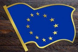 Безвиз с ЕС: 5 фактов о новой системе авторизации