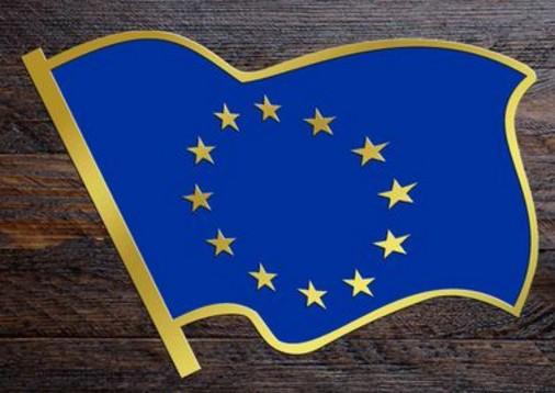 Безвиз с ЕС: 5 фактов о новой системе авторизации.Вокруг Света. Украина