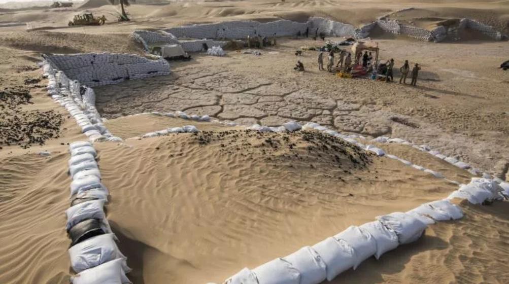 Люди занимались переработкой мусора еще 3 тысячи лет назад.Вокруг Света. Украина