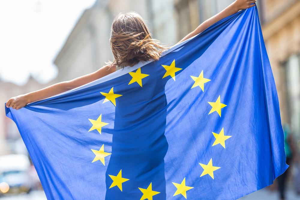 Названы новые культурные столицы ЕС.Вокруг Света. Украина