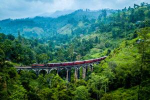 Lonely Planet запускает туры для эко-сознательных путешественников