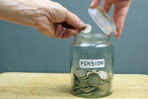 Шотландские мусорщики нашли 20 тысяч фунтов, потерянных пенсионеркой