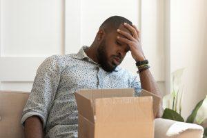 Покупка дорогих вещей снижает самооценку — психологи