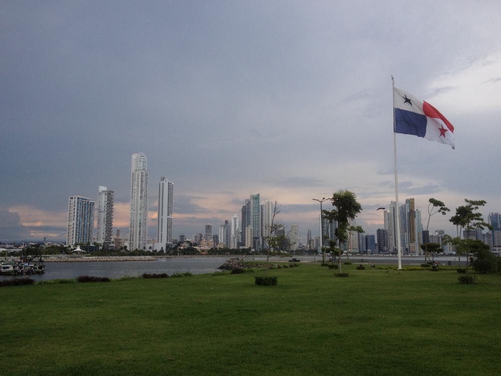 День мучеников в Панаме