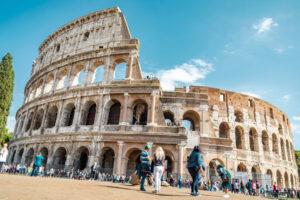 Топ-10 туристических достопримечательностей от Tripadvisor