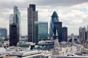 Лучший город 2020: опубликован топ-25 городов-миллионников