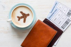 Как сэкономить на авиабилетах и отелях в 2020 году?